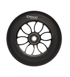 Chilli Reaper wheel 110mm black
