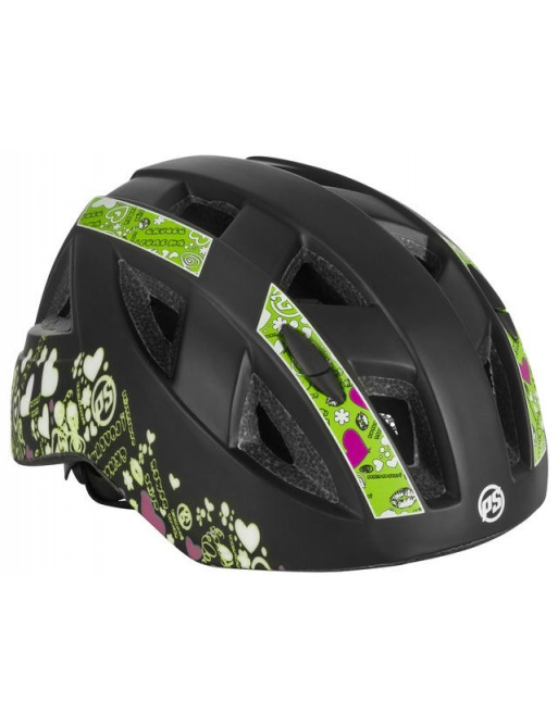 Kids Helmet Powerslide Kids Pro Girls