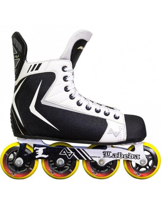 Roller Skates Alkali RPD Lite R JR