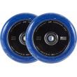 Wheels Root Industries Liberty 110mm 2pcs blue