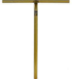 Handlebars Supremacy Trojan SCS 685mm Standard gold