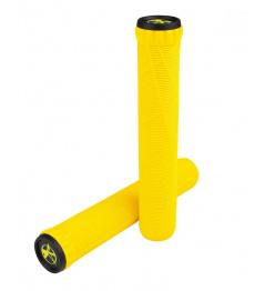 Grips Addict OG Yellow