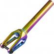 Fork Lucky Huracan v2 IHC Neochrome