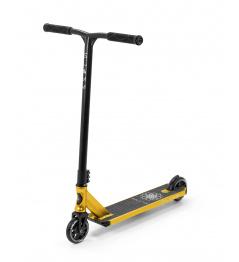 Freestyle scooter Slamm Assault V5 gold