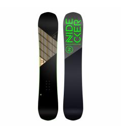 Nidecker Play Snowboard 2019/20 vell.156cm