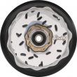 Wheel Chubby Dohnut 110mm Oreo / White