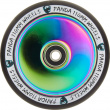 Panda Balloon Fullcore 110mm Rainbow wheel