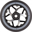 Wheel Striker Essence V3 Black 110mm black
