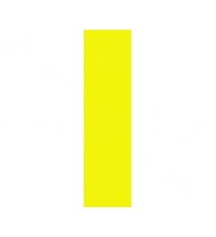 Jessup's bright yellow griptape