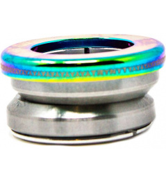 Headset Trynyty Integrated Oil Slick