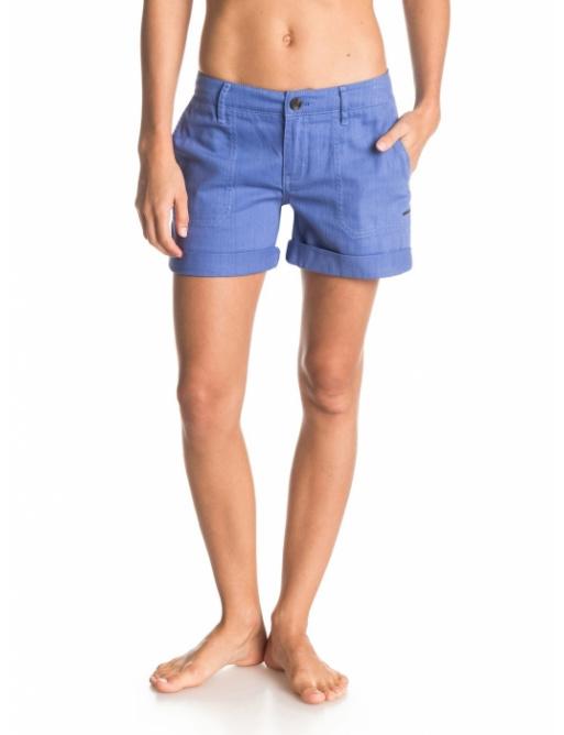 Roxy Shorts Daylight 043 pmk0 light denim 2015 Ladies vell.28