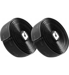 Grips ODI Bar Tape black 3.5mm