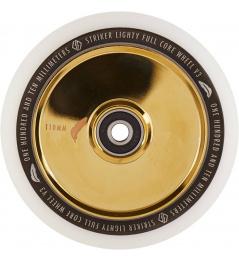 Wheel Striker Lighty Full Core V3 White Gold