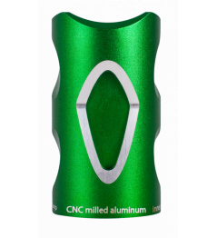 Chilli Coil Green SCS
