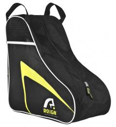 Powerslide Reign Skate Bag