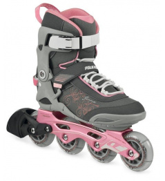 Powerslide Gamma Women 2016 in-line skates