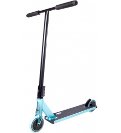 Freestyle scooter North Switchblade 2020 Metallic Ice Blue & Matte Black