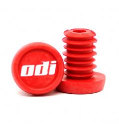 ODI tips red