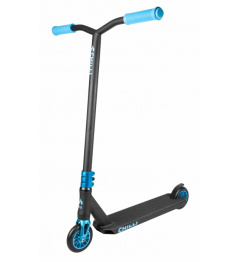 Chilli Wave Reaper 2017 freestyle scooter blue