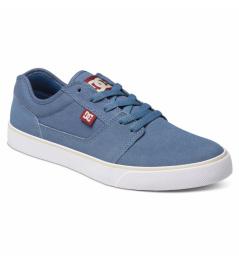 Shoes Dc Tonik vintage indigo 2017 vell.EUR41