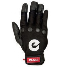 Gloves Ennui Freeride