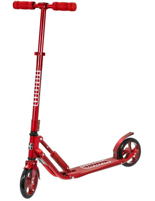 Koloběžka Worx Urban GP 180 Red