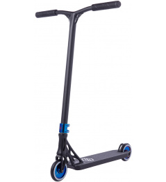 Freestyle Scooter Striker Essence Blue Chrome