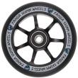 Wheel Panda Spoked V2 100mm black