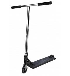 Freestyle scooter Addict Revenger 6.1 Black / Chrome
