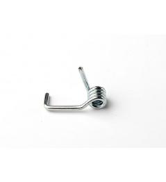 Spring for Micro Sprite / Bullet