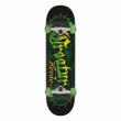Skate Complete CREATURE - Horde Script Sk8 Complete 2020 vell.8,0