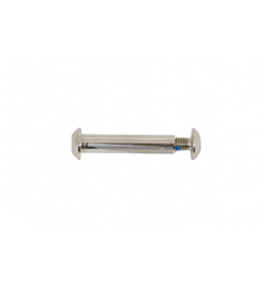 Screw - 70mm