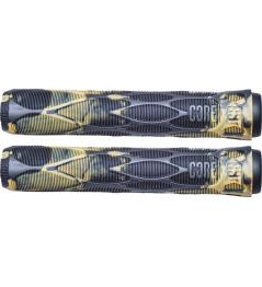 Grips Core Soft 170mm Bark