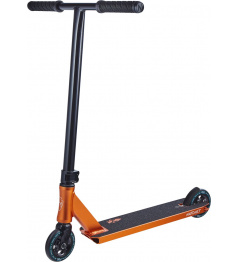 Freestyle Scooter North Hatchet 2020 Copper