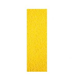 Jessup yellow griptape