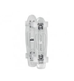Star Wars Juicy Skateboard Susi Stormtrooper