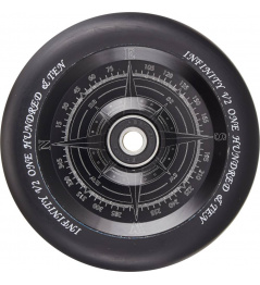 Infinity Hollowcore V2 110mm Compass Wheel