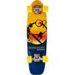 "Ocean Pacific Cruiser Skateboard (28.5 "")  "