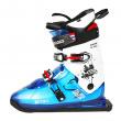 Snow Skates Sled Dogs K9.02 Rabid