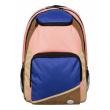 Roxy Shadow Swell Backpack 104 kvj0 true black 2015/16 Ladies