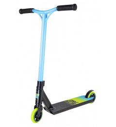 Freestyle scooter Shift Mini Blue