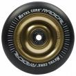 Metal Core Radical 110 mm cast iron black