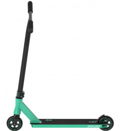 Freestyle scooter North Hatchet 2020 Seafoam & Forest