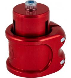 Apex HIC Lite Kit sleeve red