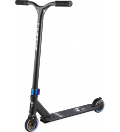 Freestyle scooter Panda Primus Blue Chrome