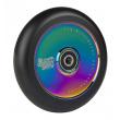 Wheel Blazer Pro Hollow 110mm Neo Chrome