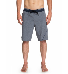 Swimming shorts Quiksilver Highline New Wave 088 kzm0 iron gate 2019 vell.32