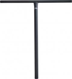 Handlebars AO T SCS 685mm black
