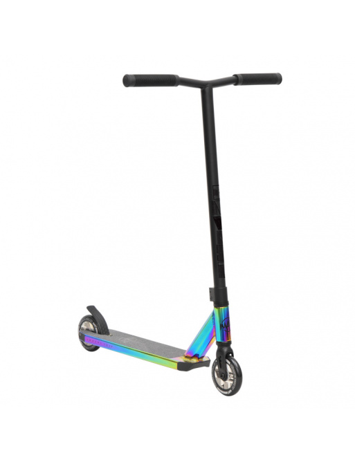 Freestyle scooter Invert TS1.5 V2 Neochrome