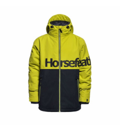 Jacket Horsefeathers Oliver oasis 2020/21 children's vell.M